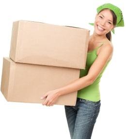 g nstig umziehen wie man die kosten niedrig h lt. Black Bedroom Furniture Sets. Home Design Ideas