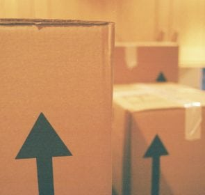 umzugsunternehmen eine bersicht ber das was sie tun und ihre preise. Black Bedroom Furniture Sets. Home Design Ideas