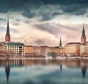 Umzug Hamburg