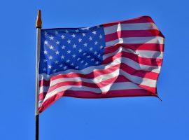 Umzug in die USA