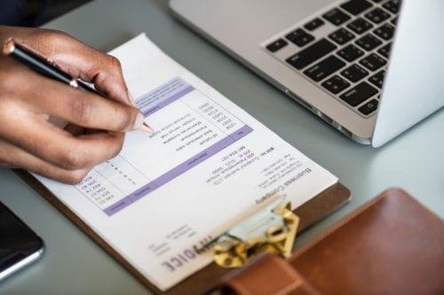 Umzugskosten Steuer