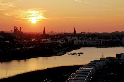 Umzugsunternehmen Dortmund