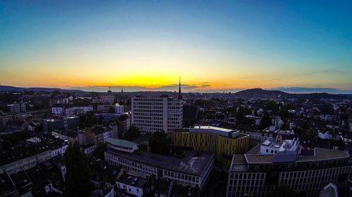 Umzugsunternehmen Aachen