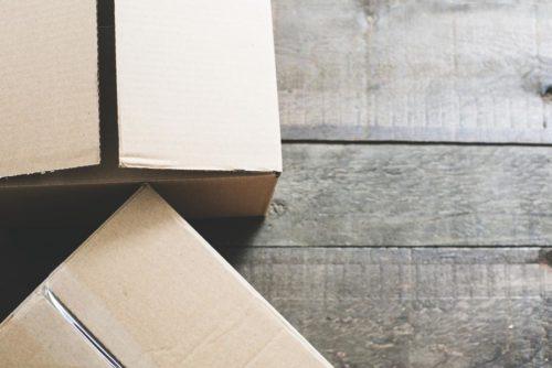 Umzugsfirma in Neuruppin - Ihre Garantie für einen gelungenen Umzug