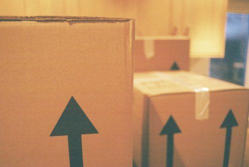 Umzugsunternehmen in Zittau - schnell und zuverlässig